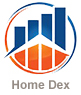 HomeDex