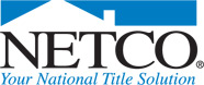 Netco Title and Escrow